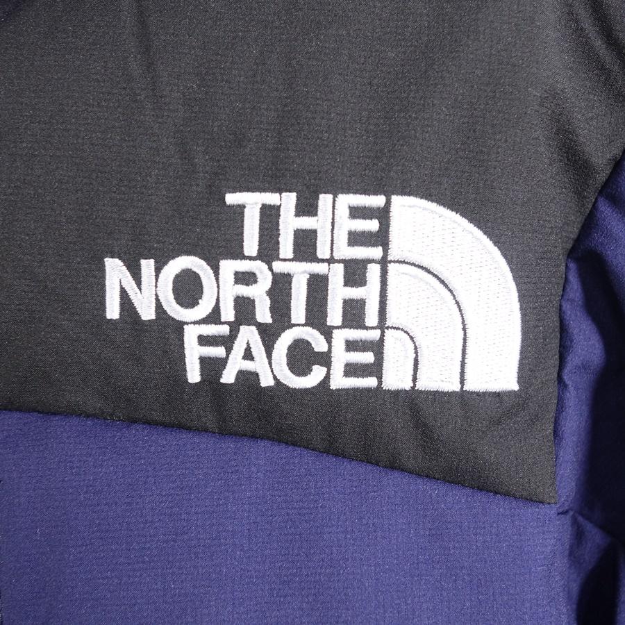 THE NORTH FACE 19aw BALTRO LIGHT JACKET ノースフェイス バルトロ ダウンジャケット ND91950 大名店【中古】