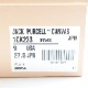 CONVERSE ADDICT JACK PURCELL CANVAS コンバースアディクト ジャックパーセル キャンバス 大名店【中古】