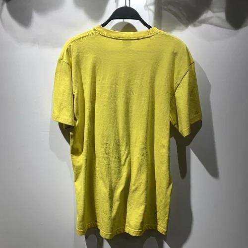 SUPREME 16aw X-RAY TEE Lサイズ シュプリーム Tシャツ ボーン 心斎橋
