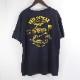 VINTAGE 95s HARLEY DAVIDSON TEE ヴィンテージ ハーレー ダビッドソン Tシャツ 大名店【中古】