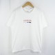 SUPREME 21ss Emilio Pucci Box Logo Tee シュプリーム エミリオ プッチ ボックス Tシャツ  大名店【中古】