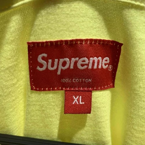 Supreme 20aw Small Box Tee シュプリーム スモールボックスTシャツ 心斎橋