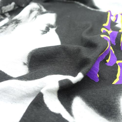 VINTAGE 90s The WIZARD of Oz Photo Tee ヴィンテージ オズの魔法使い Tシャツ 大名店【中古】