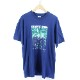 VINTAGE 90s BEASTIE BOYS PHOTO TEE ヴィンテージ ビースティーボーイズ Tシャツ 大名店【中古】