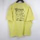 VINTAGE 90s BOB MARLEY TEE ヴィンテージ ボブマーリー Tシャツ 95年 XXL 大名店【中古】