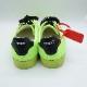 OFF-WHITE 19aw 2.0 Low Cut Sneaker オフホワイト ローカット スニーカー Size-44 大名店 【中古】