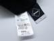 F.C.REAL BRISTOL 18ss REVERSIBLE PDK JACKET ブリストル スカジャン FCRB-180000 大名店【中古】