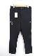 F.C.REAL BRISTOL 20aw PDK PANTS レアルブリストル イージー ジャージ トラック パンツ 大名店【中古】
