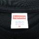 Supreme 21aw Rick Rubin Tee BLACK サイズM シュプリーム リックルービンTシャツ 大名店【中古】