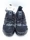 adidas×UNDFTD 19ss ULTRABOOST Size-27.5cm アンディフィーテッド ウルトラブースト EF1966 大名店【中古】