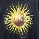 VINTAGE 1994 CANDLEBOX TOUR L/S TEE ヴィンテージ キャンドルボックス ツアー ロング Tシャツ 大名店【中古】