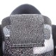 NIKE W DUNK LOW/CDG ナイキ コムデギャルソン ダンク ロー スニーカー 28.5cm CZ2675-001 大名店【中古】