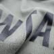 WTAPS 20aw SCREEN WTVUA CREWNECK ダブルタップス ロゴ プリント クルーネック スウェット 大名店【中古】