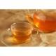 グリーンルイボスティーリーフ(非発酵茶) 茶葉250g オーガニック