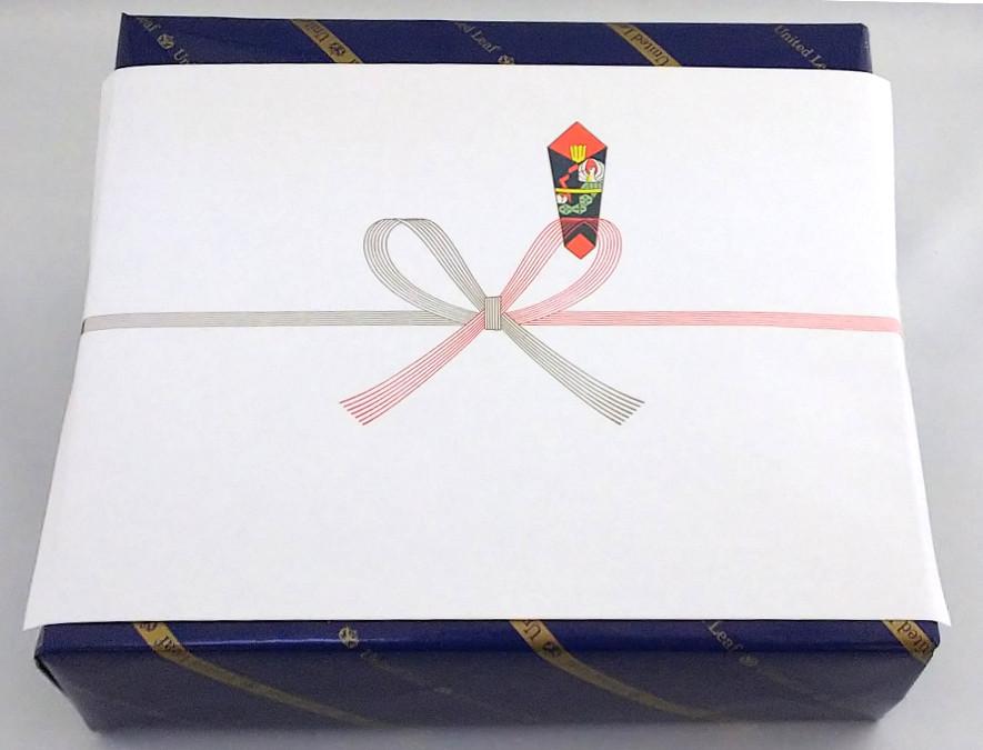 ルイボスティーギフトセット3 (ルイボスティー ティーパック 8g×30包 1箱 と ルイボスティー テトラティーパック 2個セット)