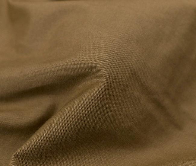 SPELL BOUND スペルバウンド メンズ バットダイ ポプリンオーバーシャツ[46-0178T]【2021SS】