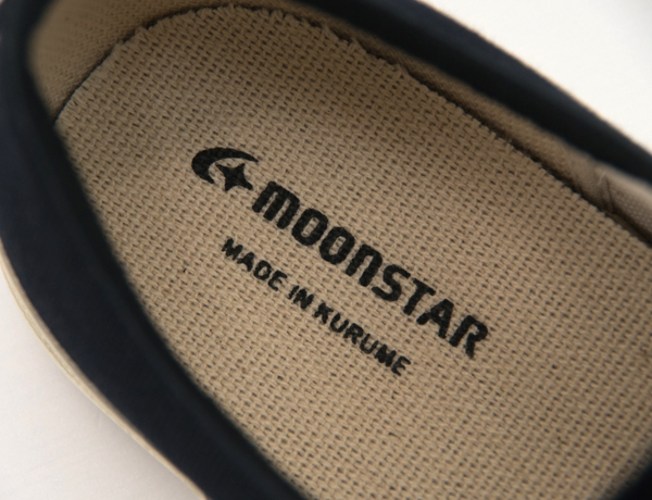 MOONSTAR ムーンスター メンズ GYM CLASSIC ジムクラシックスニーカー[GYM CLASSIC]【BASIC】
