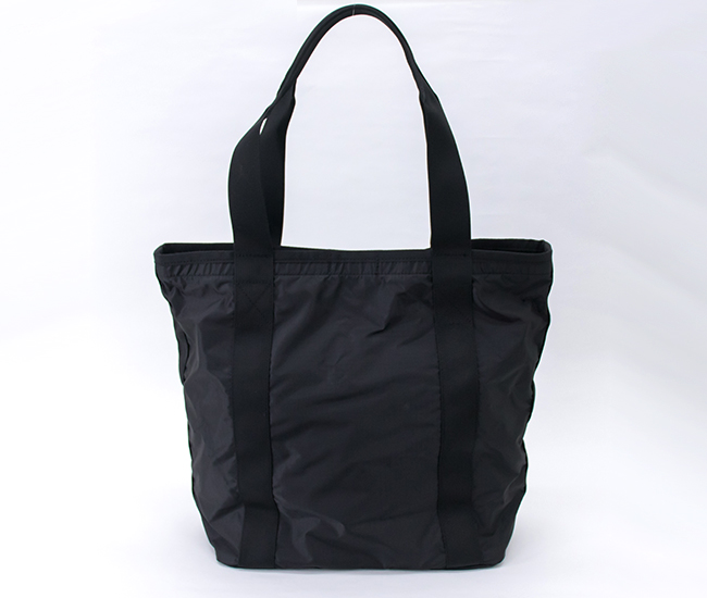 BRIEFING ブリーフィング DUAL TOTE MESH[BRL211T05]【2021SS】