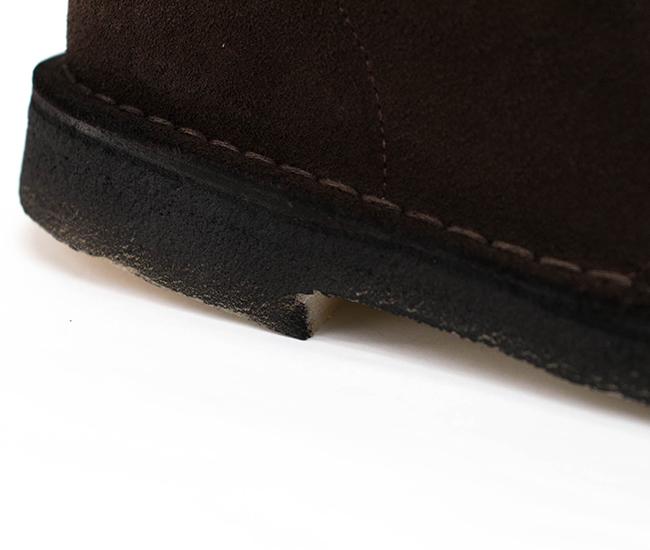 CLARKS クラークス メンズ Desert Boot デザートブーツ[26155485/26155480/26155527]【BASIC】