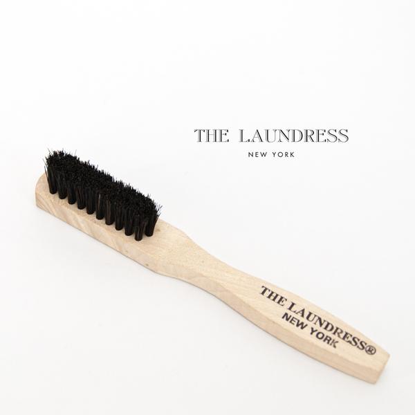 THE LAUNDRESS ザ ランドレス ウォッシュアンドステインブラシ【BASIC】