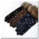 【SALE 50%OFF】Cachellie カシェリエ GOAT×DOT GLOVES[53-3686/87/88]【返品交換不可】(F-18)