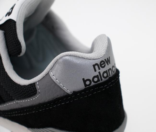 New Balance ニューバランス レディース CM996 スニーカー[CM996]【2019FW】