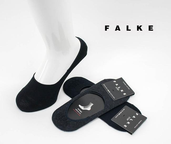 FALKE ファルケ FAMILY STEP ファミリー ステップ メンズ[14625]【BASIC】