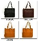 【SALE 50%OFF】TIDE WAY タイドウェイ OIL WASHED TOTE[61-2563/61-2564/61-2612] 【FW】【返品交換不可】