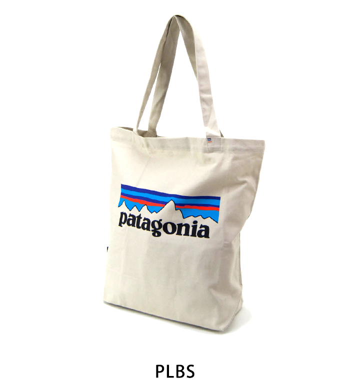 patagonia パタゴニア マーケット トート[59280]【BASIC】