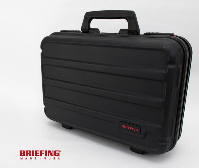 BRIEFING ブリーフィング H-BRIEFCASE ブリーフケース[BRA201C42]【2020FW】