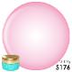 S176  ella BY SHINYGEL カラージェル 2g