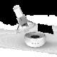 コードレスダストコレクター CDC-1  SHINYGEL Professional 充電式ネイル集塵機 CORDLESS DUST COLLECTOR