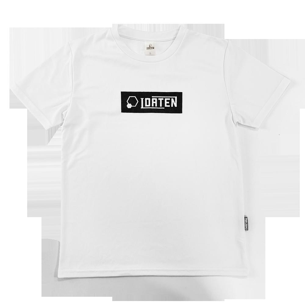 IDATENドライTシャツ
