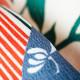 |送料無料|【レンタル】【成人式】 [安心の長期間レンタル]【対応身長150cm〜165cm】レンタル振袖フルセット-914|花柄|レトロ|クール系