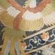 |送料無料|【レンタル】【成人式】 [安心の長期間レンタル]レンタル振袖フルセット-579