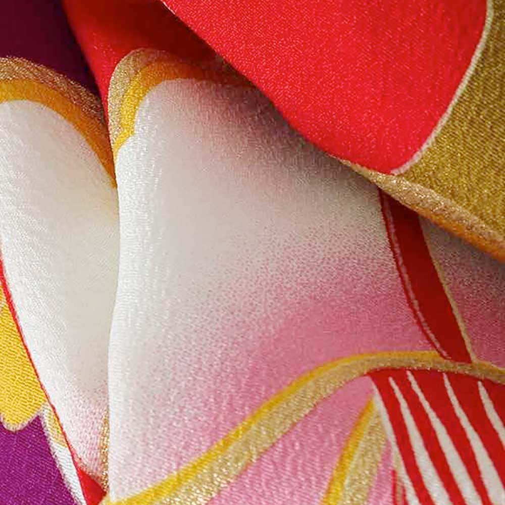 【h】|送料無料|卒業式レンタル袴フルセット-1432往復送料無料卒業式袴レンタル女袴セット卒業式袴セット