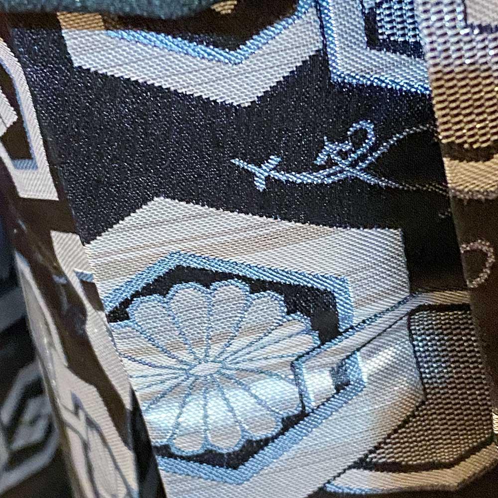 |送料無料|【レンタル】【成人式】安心の最大1ヶ月レンタル可能 男性用レンタル紋付き袴フルセット-7423