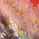 |送料無料|【レンタル】【成人式】 [安心の長期間レンタル]レンタル振袖フルセット-710
