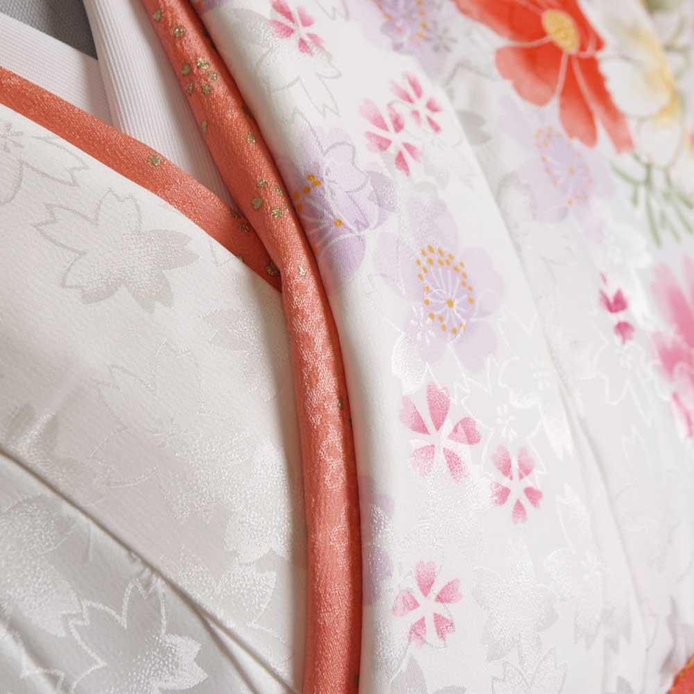 |送料無料|【uuu】卒業式レンタル袴フルセット-942