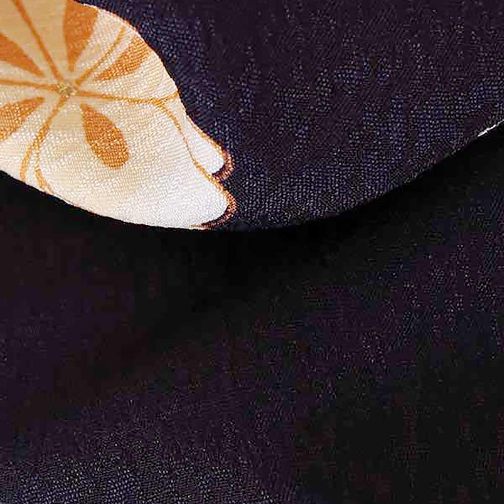 【h】|送料無料|卒業式レンタル袴フルセット-1011