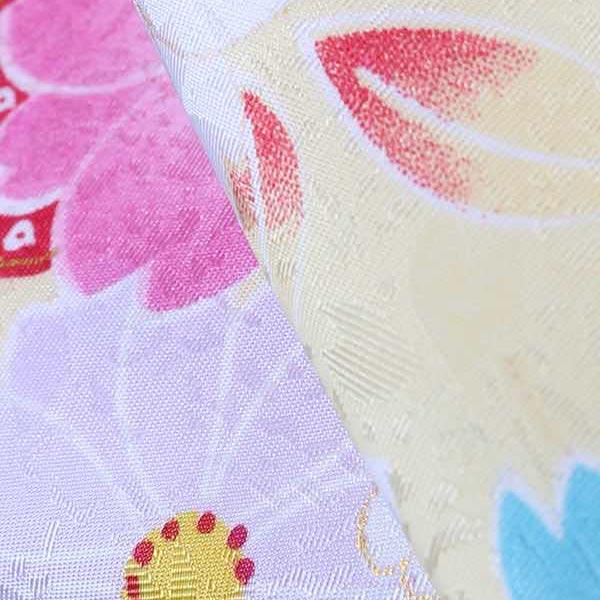 |送料無料|【レンタル】 小学生用卒業式レンタル袴フルセット-13010