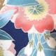 |送料無料|【レンタル】【成人式】 [安心の長期間レンタル]レンタル振袖フルセット-531