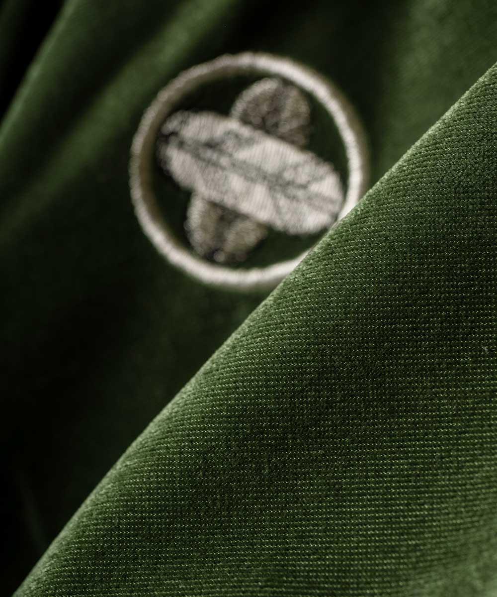 【レンタル】【成人式】安心の最大1ヶ月レンタル可能 男性用レンタル紋付き袴フルセット-7431