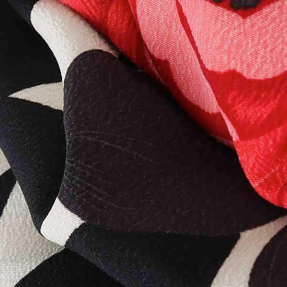 【h】 送料無料 卒業式レンタル袴フルセット-1434往復送料無料卒業式袴レンタル女袴セット卒業式袴セット