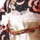  送料無料 【レンタル】【成人式】 [安心の長期間レンタル]レンタル振袖フルセット-651