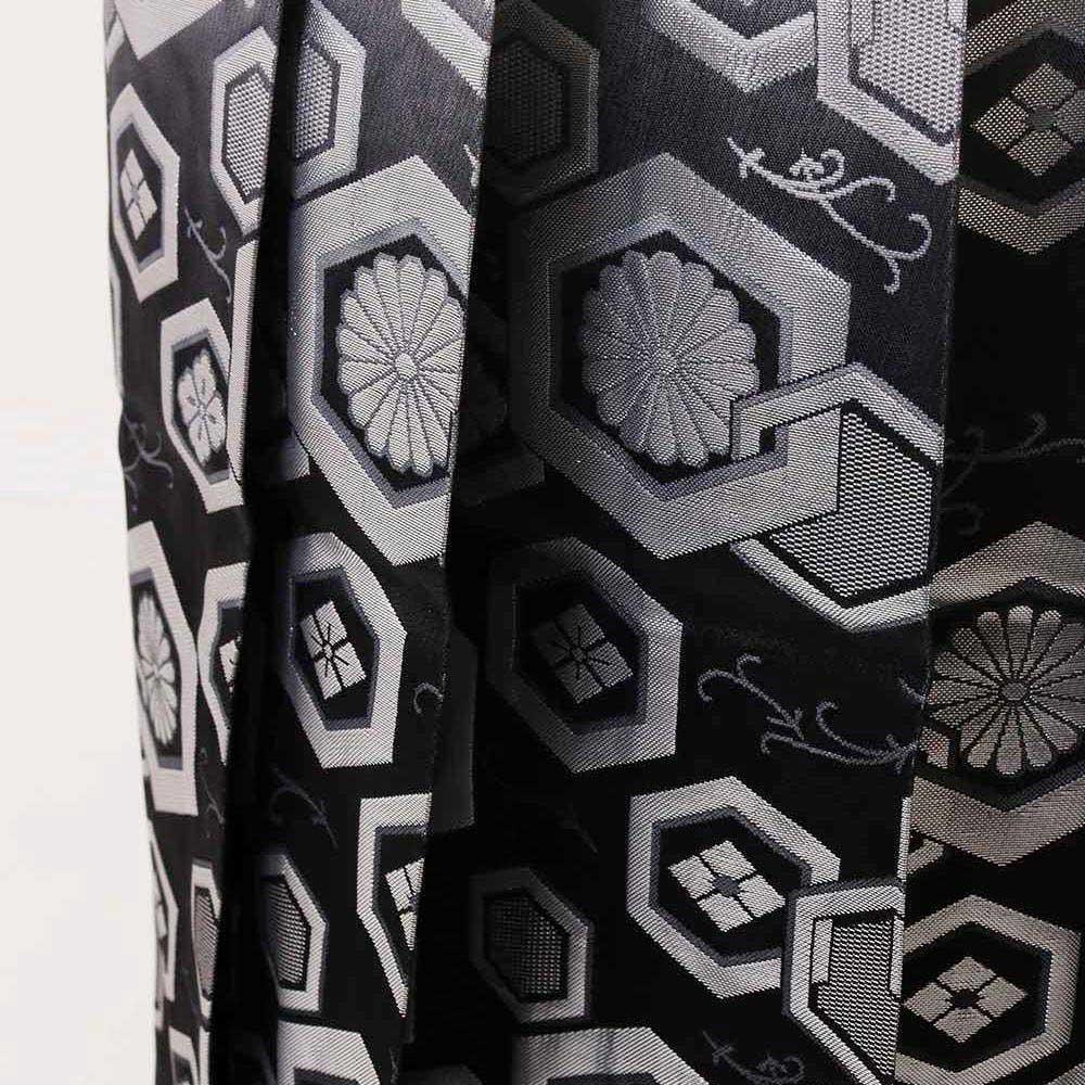 |送料無料|【レンタル】【成人式】安心の最大1ヶ月レンタル可能 男性用レンタル紋付き袴フルセット-7251