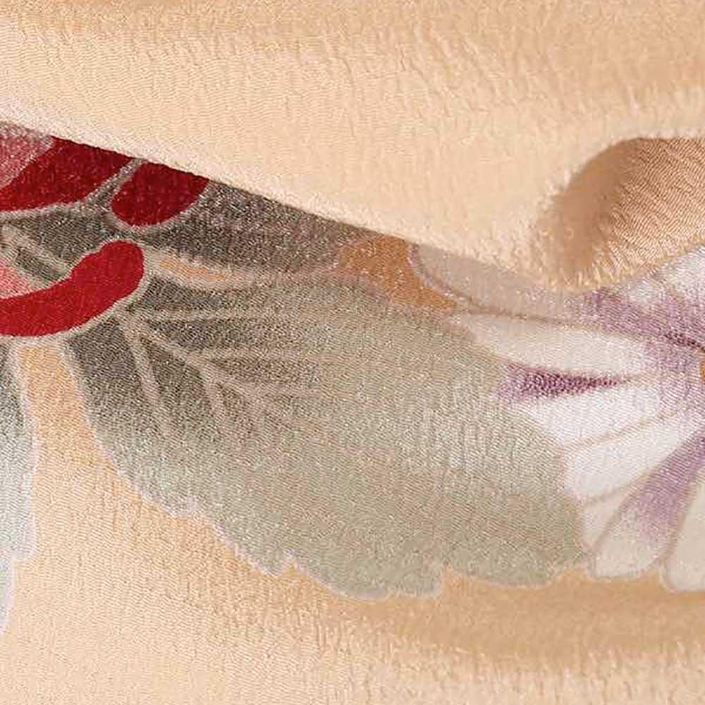 【h】|送料無料|卒業式レンタル袴フルセット-632
