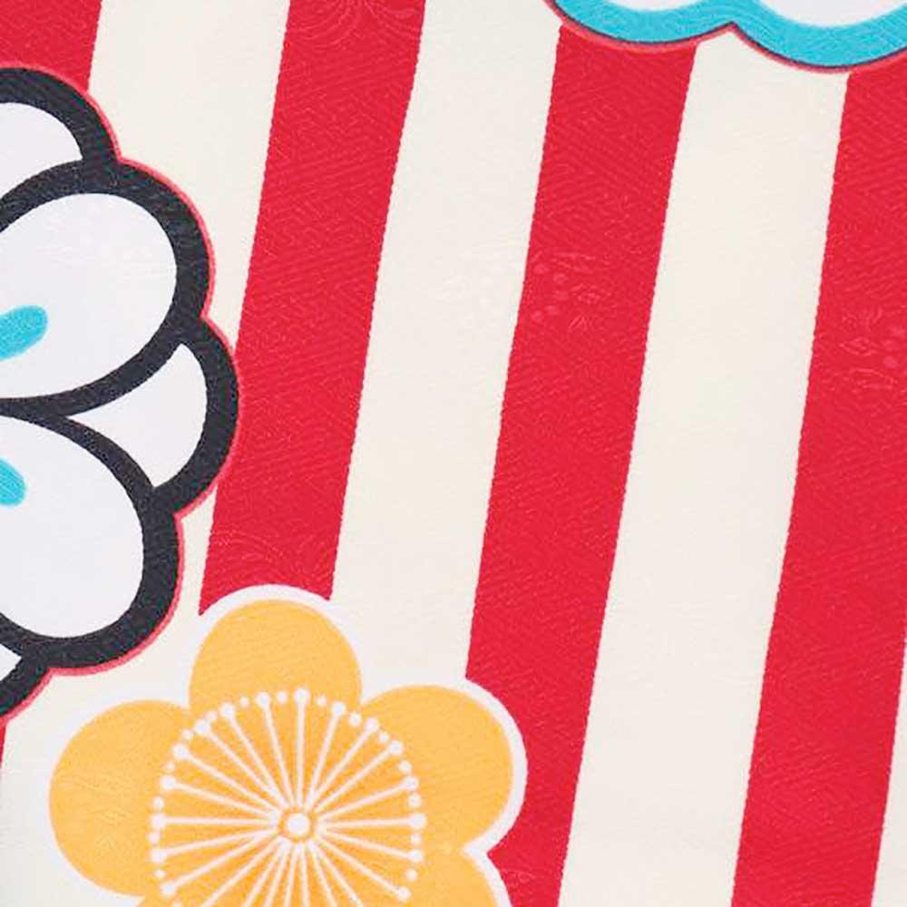 【h】|送料無料|卒業式レンタル袴フルセット-1513往復送料無料卒業式袴レンタル女袴セット卒業式袴セット