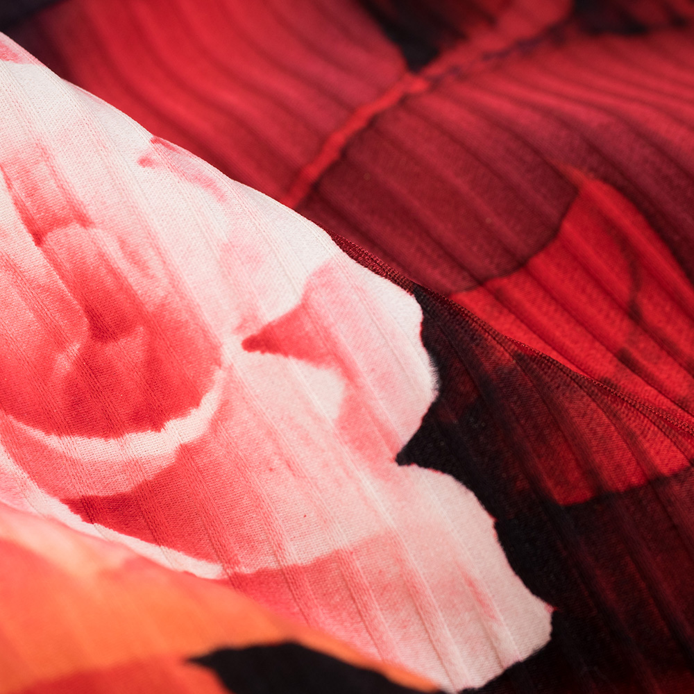 |送料無料|【レンタル】【成人式】 [安心の長期間レンタル]【対応身長158cm〜175cm】レンタル振袖フルセット-857|クール系|花柄|レトロ