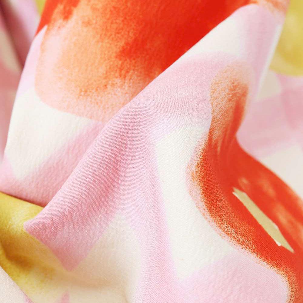 |送料無料|【レンタル】【成人式】 [安心の長期間レンタル]【対応身長148-168cm】レンタル振袖フルセット-762